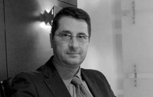Radu Dudău: Principalele tendințe ale anului 2015 în privința energiei, la nivel mondial