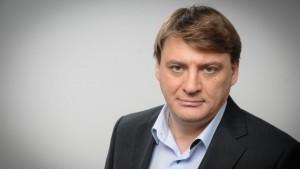 Ion M. Ioniţă: Trei mesaje ale preşedintelui în trei nominalizări