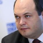 Ionuţ Dumitru, preşedintele Consiliului fiscal, despre priorităţile noului guvern