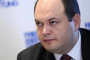 Ionuţ Dumitru: Opinia Consiliului fiscal cu privire la Legea bugetului de stat și Legea bugetului de asigurări sociale pentru anul 2015