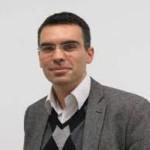 Remus Ştefureac: De la câştigarea alegerilor la gestiunea puterii