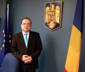 Valentin Naumescu: Serbia-Albania. Imaginea fragilităţii regiunii în care trăim