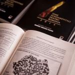 7-teme-fundamentale-pentru-romania-9753