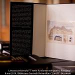 7-teme-fundamentale-pentru-romania-9757
