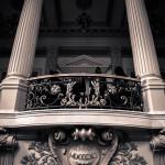 7-teme-fundamentale-pentru-romania-9789