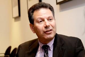Robert D. Kaplan – In umbra Europei. Doua razboaie reci si trei decenii de calatorie prin Romania si dincolo de ea