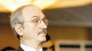 Aurelian Dochia: Economia mondială și pericolul ascuns al datoriilor