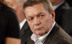 Ioan Rus: Master Planul nu este un document secret, a fost prezentat la televizor și în Parlament