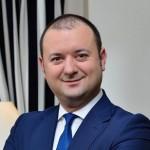 Codrin Scutaru: Este foarte bine că România are șansa de a avea un comisar european femeie
