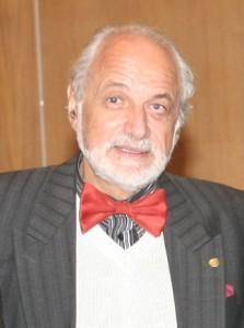 Nicolae Anastasiu: UE și gazele de șist – state of the art, 2014 – un bilanț