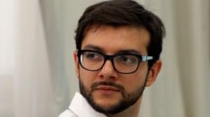 Claudiu Crăciun: Cine pierde Piaţa Universităţii pierde puterea. După trei ani de proteste 2012-2015.