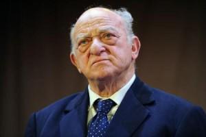 Aurel Vainer: Suferințele evreilor trebuie cunoscute nu numai de către aceștia