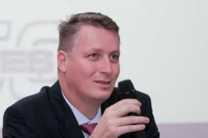 Mihai Aniței: Pe o rază de 1.000 de kilometri nu va mai exista niciun producător de talia Azomureș