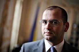 Horia Georgescu: Este inadmisibil ca aplicarea deciziilor ÎCCJ să fie tergiversată prin inițiative legislative