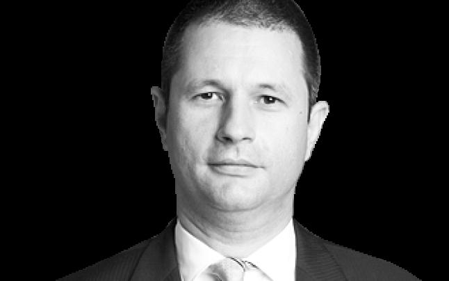 Victor Grigorescu: Reforma sistemului public vine din interior