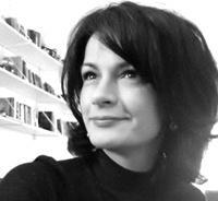Oana Moraru: Trei gogoşi din fabrica de diplome