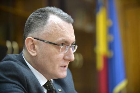 Sorin Mihai Cîmpeanu: România va prelua președinția Comitetului Mixt al Miniștrilor din țările participante la programul CEEPUS