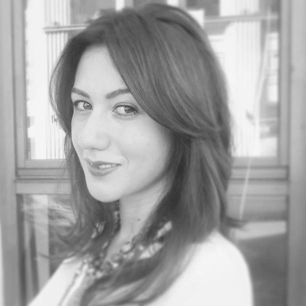 adelina_brad