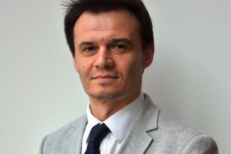 Lucian Cernat: România are nevoie de o strategie națională premergătoare TTIP pentru a putea beneficia de prevederile sale