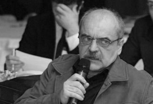 Gheorghe Pătrașcu: Dezvoltare urbană în România și București după anul 1990