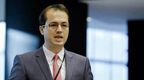 Andi Cristea: Elitele politice din Republica Moldova arată că vor să mențină țara în spațiul postsovietic.