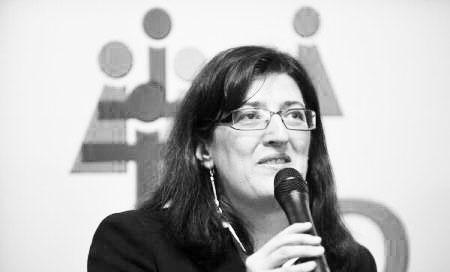 Manuela-Catrina