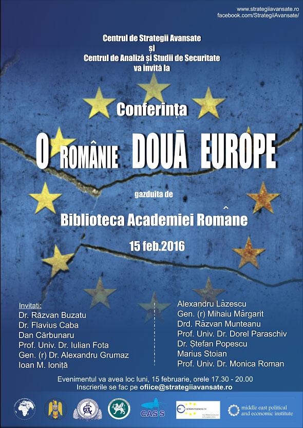conferinta-o-romanie-doua-europe