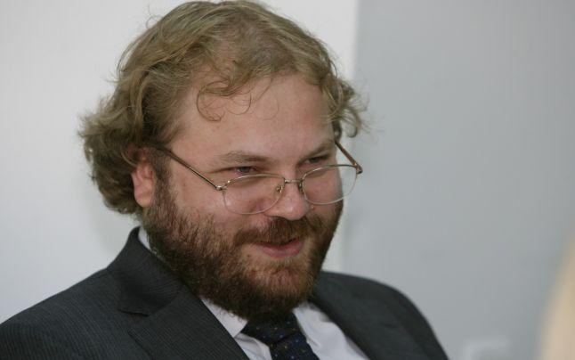 Radu Preda: Un veac de inumanitate