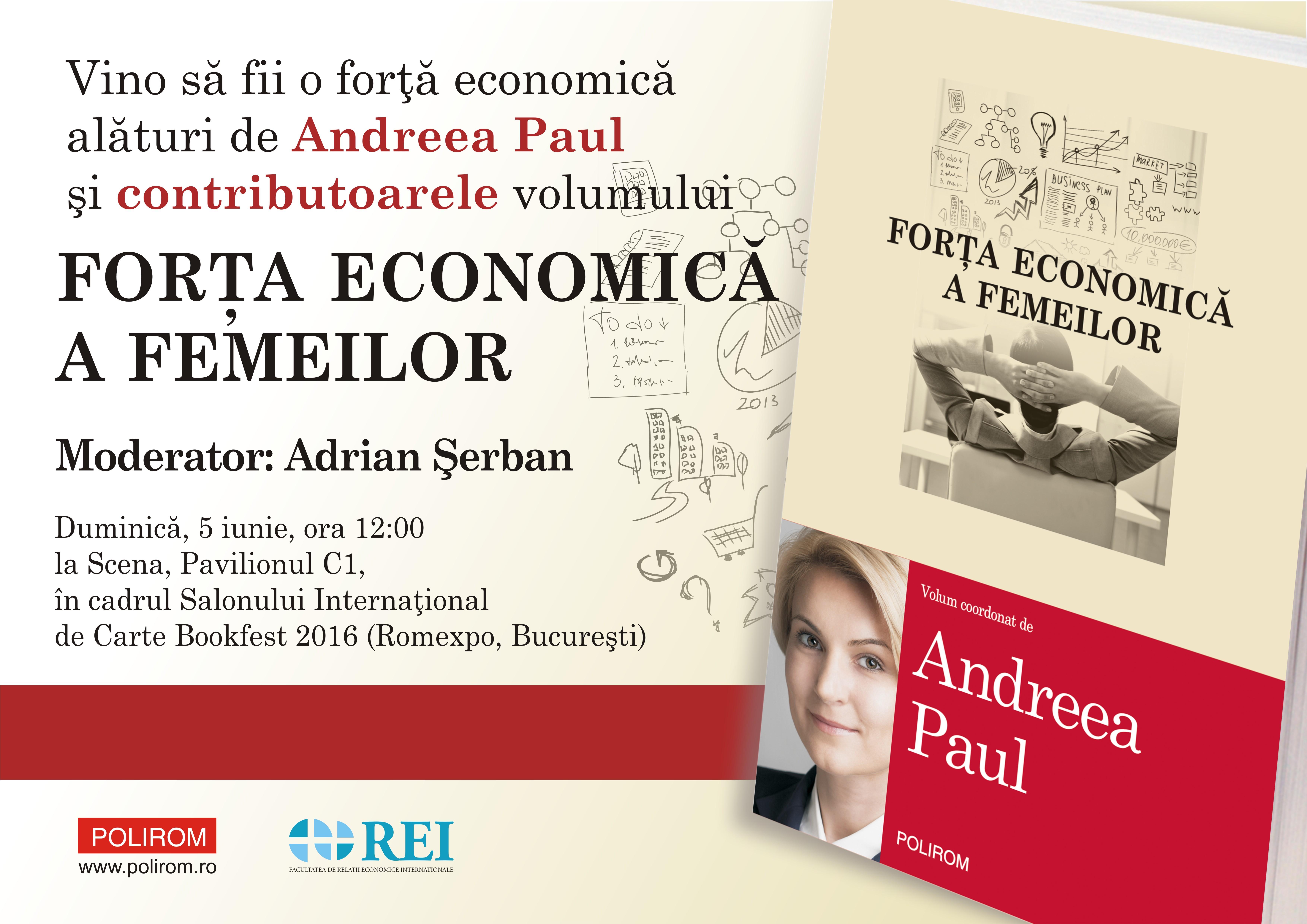 afis FEF bookfest