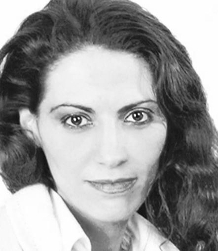 Georgeta Condur: Loser-ului român, cu drag