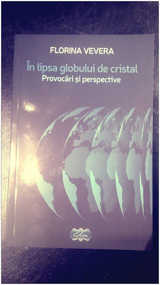 in-lipsa-globului-de-cristal-florina-vevera